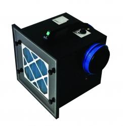 Negative Pressure Air Unit AMS500