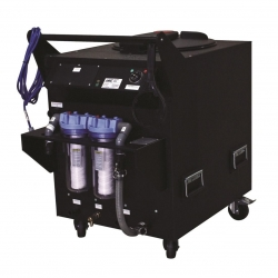 AMS Water Management System 140LT