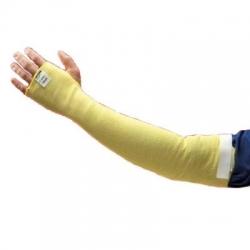 GoldKnit Kevlar Sleeves w/thumb