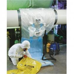 Glove Bags QT30 18-30 inch - Pack of 5