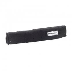 SPEEDGLAS AWS169505 - Sweatband 9100 & 9100 FX