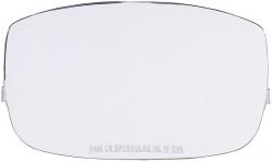 SPEEDGLAS AWS426000 - Outside Cover Lens