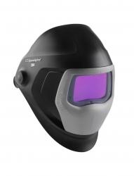 SPEEDGLAS AWS501826 - Welding Helmet 9100XXi