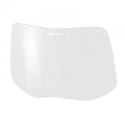 SPEEDGLAS AWS527000 - Outside Cover Lens