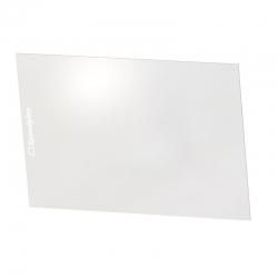 SPEEDGLAS AWS528025 - Inside Cover Lens