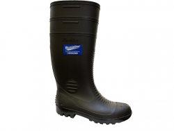 BLUNDSTONE B001 - Non Safety Gumboot