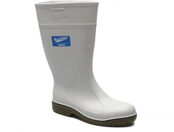 BLUNDSTONE B004 - Non Safety Gumboot