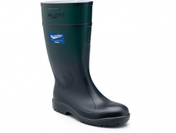BLUNDSTONE B005 - Non Safety Gumboot