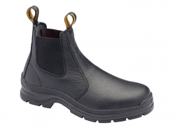 BLUNDSTONE B310 - Elastic Sided Safety Boot
