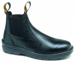 BLUNDSTONE B330- Elastic Sided Safety Boot