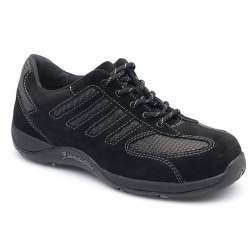 Blundstone 742 Ladies Lace Up Jogger