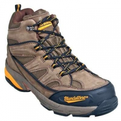 Blundstone 792 Fawn Lace Up Hiker