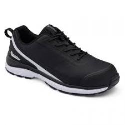 BLUNDSTONE B793 - Sports Safety Shoe