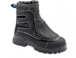 Blundstone 971 Pull On Boot