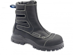 Blundstone 981 Pull On Boot
