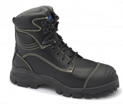 Blundstone 994 Lace Up Boot