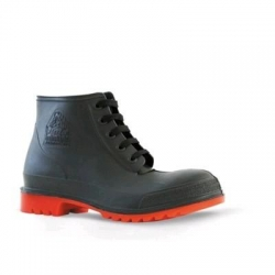 Non Safety Gumboot