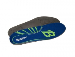 BLUNDSTONE BFBEDCOMAIR - Comfort Air Footbed
