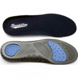 Blundstone Xtreme Comfort Footbed (Size 10-11)
