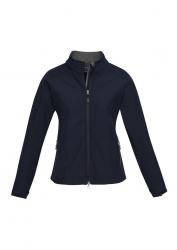 BIZ COLLECTION BIZJ307L - LADIES Geneva Jacket