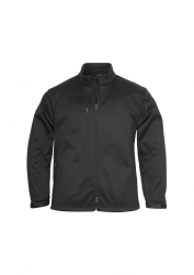 BIZ COLLECTION J3880 - Mens Soft Shell Jacket