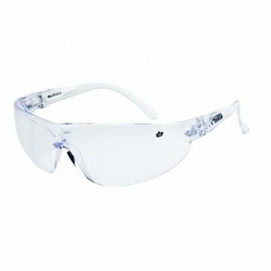 Bolle Blade Clear Lens