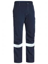 Flame Retardant Vented Cargo Pants