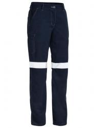 Ladies Flame Retardant Pants
