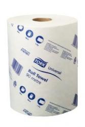 Tork Universal Roll Towel 90m