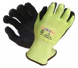Guardtek Cut 3 Gloves