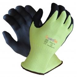 GuardTek Cut 5 Gloves