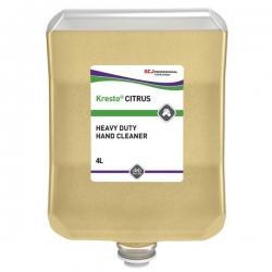 DEB Citrus Power Wash 4LT