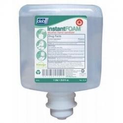 DEB Instant Foam 1LT