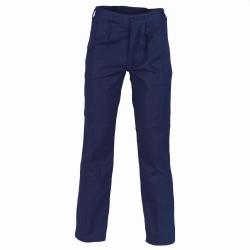 Flame Retardant Pants