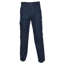 Flame Retardant Cargo Pants