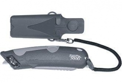 Easy Cut 3000 Safety Knife