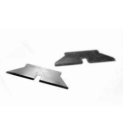 Easy Cut 2000 Blades Pack of 81