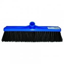 Platform Broom Head Soft Fill 40cm