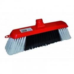 Household Broom Head 30cm
