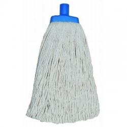 Contractor Cotton Mop 500gm