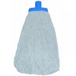 Poly Cotton Polishing Mop 600gm