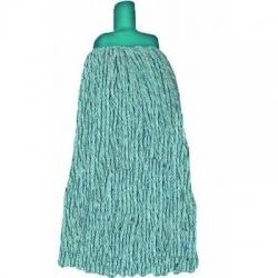 Green Durable Mop 400gm