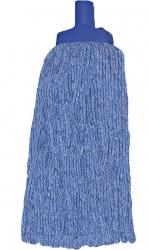 Blue Durable Mop