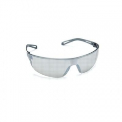 Force360 FPR803 Air Silver Mirror Specs