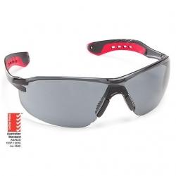 Force360 FPR805 Glide Smoke Specs