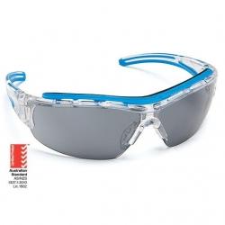 Force360 FPR812 Shield Smoke Specs