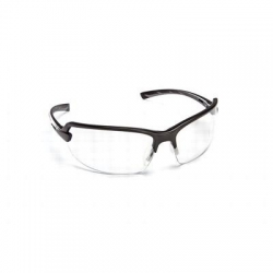 Force360 FPR813 Horizon Clear Specs
