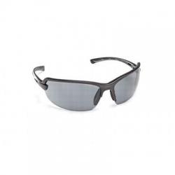 Force360 FPR814 Horizon Smoke Specs
