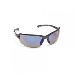 Force360 FPR815 Horizon Blue Mirror Specs