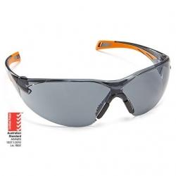 Force360 FPR817 Runner Smoke Specs